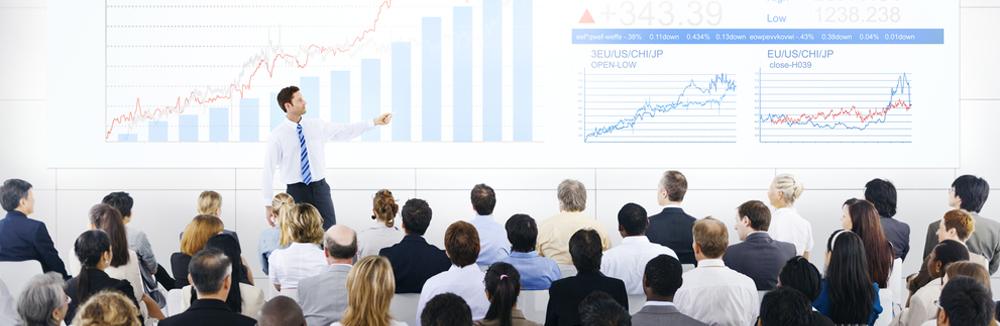 เทคนิคสร้างแรงจูงใจในตัวเอง,การตลาดออนไลน์สมัยใหม่,ทีมขายกับความท้าทายกับลูกค้า