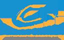 จดเครื่องหมายการค้า การตลาดออนไลน์ ที่ปรึกษาและวางแผนธุรกิจ - ICBD Consulting